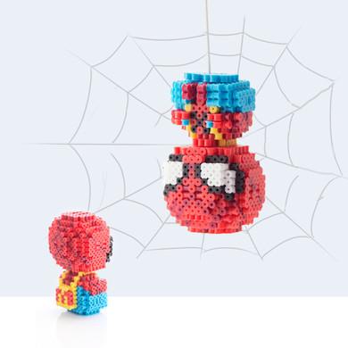 Pixel Bead 15.jpg