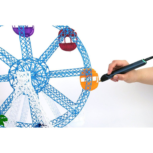 3D Pen 08.jpg