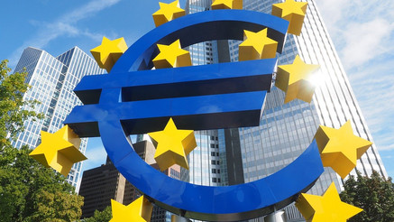 Despite signs of recovery, the Eurozone crisis is still far from over