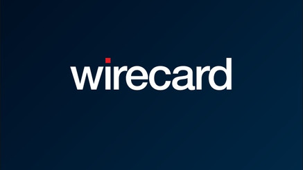 What the Wirecard scandal reveals about the state of German financial supervision