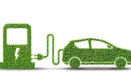 Die politische Ökonomie der E-Mobilität könnte den grünen Wandel ins Wanken bringen