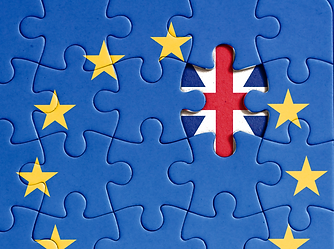 brexit%20puzzle_edited.png