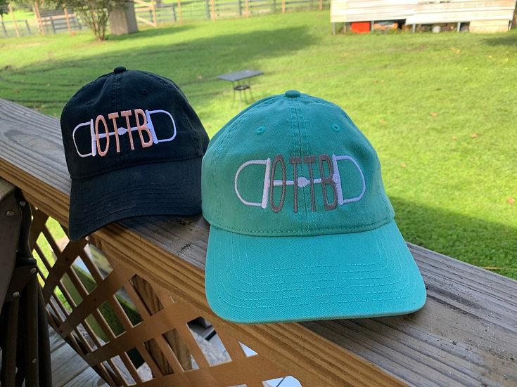 OTTB Hat