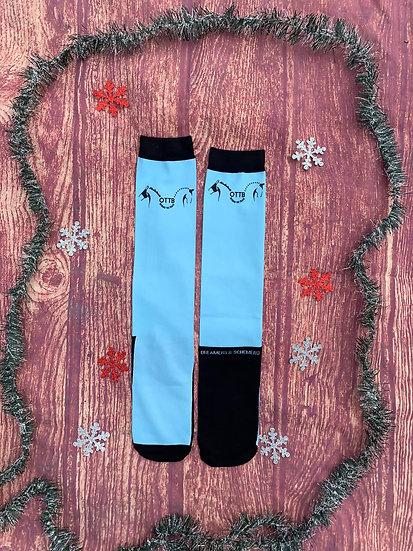 OTTB Socks