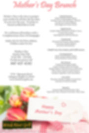 Mothers Day 2019-BRG Poster.jpg