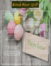 2019 Easter Menu Poster.jpg
