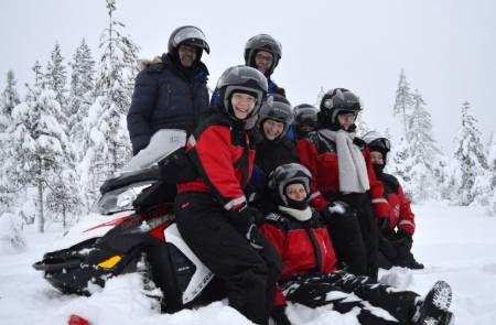 Next-Travel-Our-Team-Snow-Winter.jpg