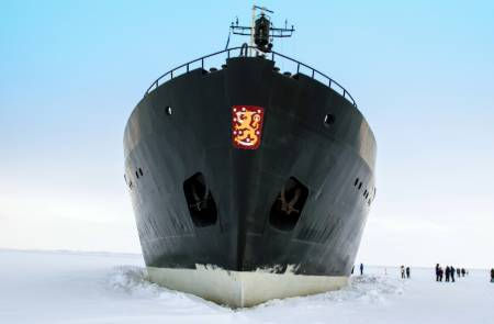 Ice-Breaker-Ship-Kemi-Finland.jpg
