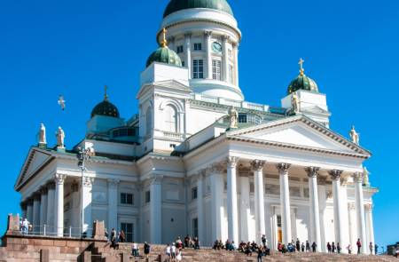 White-Church-Helsinki-Finland.jpg
