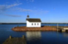 Ocean-White-House-Maarianhamina-Finland.
