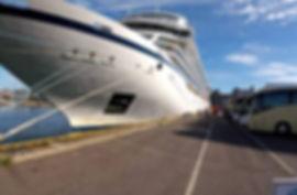 Cruise-Ship-Busses-Helsinki-Finland.jpg