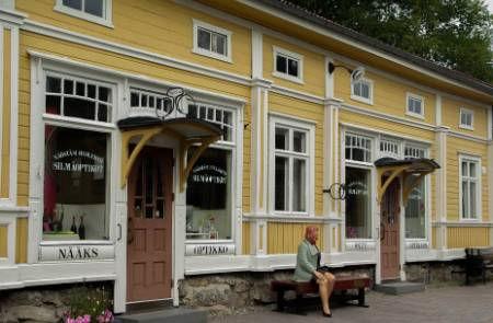 Yellow-Wooden-House-Rauma-Finland.jpg