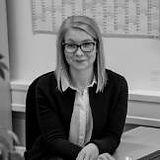 Selja-Suominen-Desk.jpg