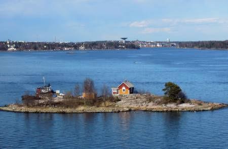 Ocean-Island-Helsinki-Finland.jpg