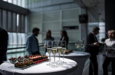 Wine-Desserts-Table-Event.jpg