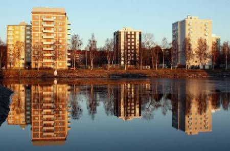 Blue-Water-Buildings-Oulu-Finland.jpg