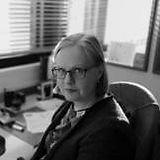 Sinikka-Lindberg-Desk.jpg