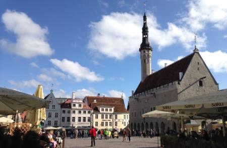 Church-Market-Old-Town-Estonia.jpg