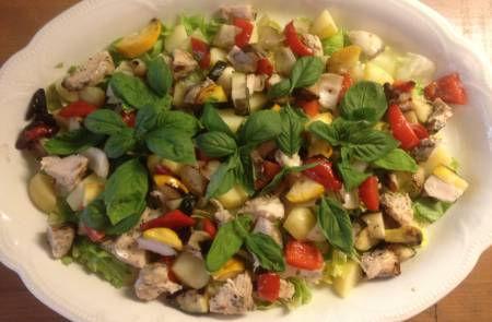 Chicken-Salad-White-Bowl.jpg