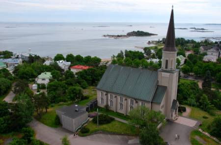 Church-Trees-Hanko-Finland.jpg