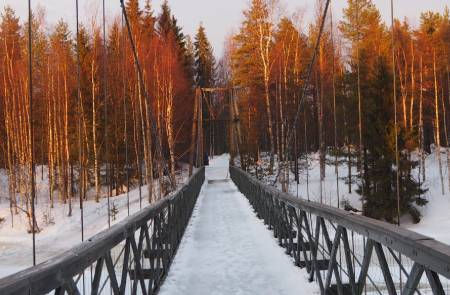 Snow-Bridge-Autumn-Finland.jpg