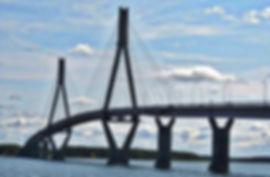 Ocean-Bridge-Vaasa-Finland.jpg