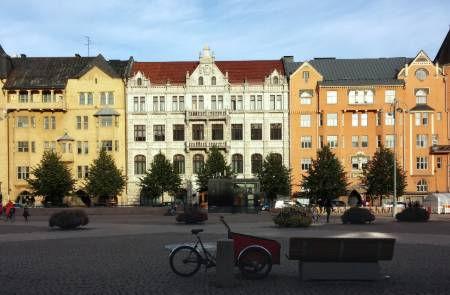 Buildings-Helsinki-Finland.jpg