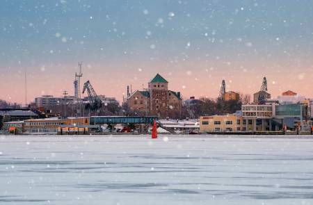 Ice-City-Turku-Finland.jpg