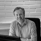 Ken-Nyström-Desk.jpg