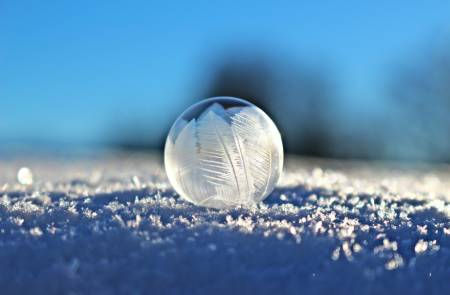 Frozen-Bubble-Snow.jpg