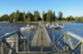 Jetty-Boats-Ocean-Pori-Finland.jpg