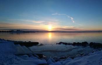 Frozen-Ocean-Helsinki-Finland.jpg