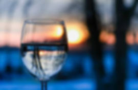 Glass-Of-Water-Sunset-Winter.jpg