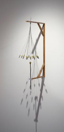 untitled (21), 2006-17