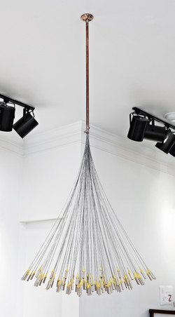 untitled (101 v.2), 2011