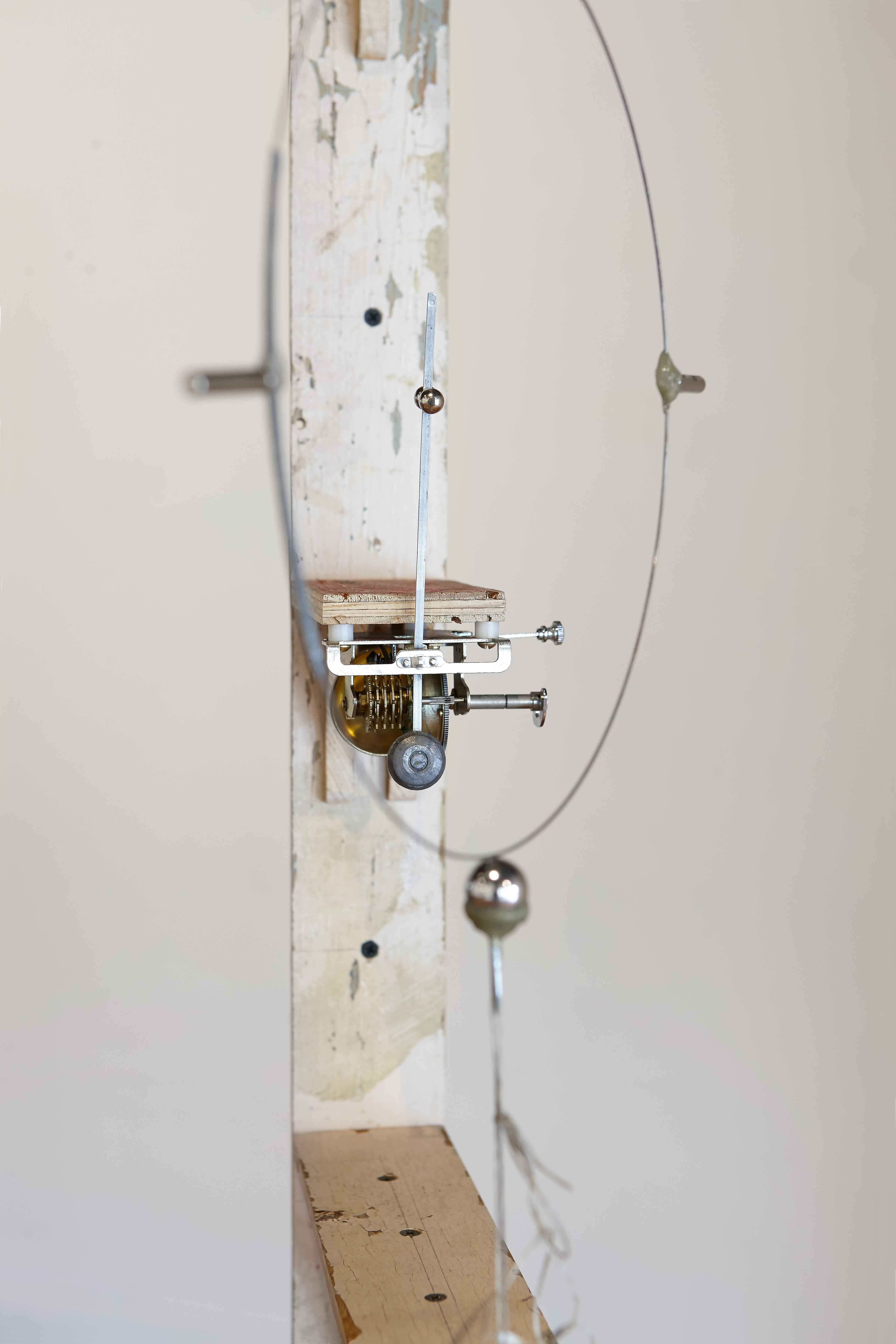 untitled (4:1), detail, 2013-17