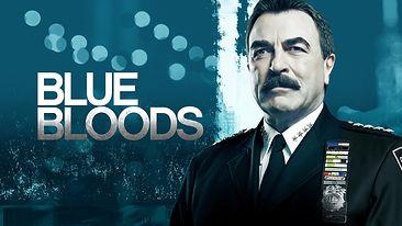 Blue-Bloods-Logo.jpg