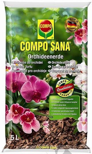 COMPO Orchid, 5L