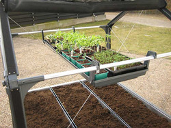 row-Camp-Greenhouse-Grow-Tray-discontinued-30