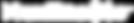 NEXEOS BIO White Logo 2020MAR16 F CMYK-0