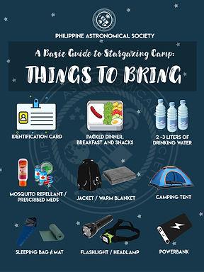 Things to Bring(1).jpg
