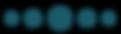 NexEos-Coming-Soon.png