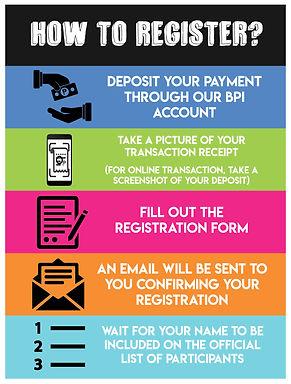 Payment(1).jpg