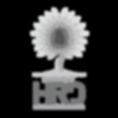 Logo HRD png-01.png