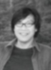 1080211活動講座-10.jpg