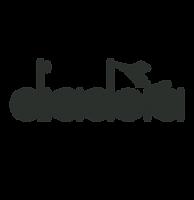 logo-diadora.png