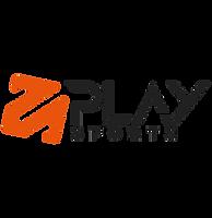 logo-playsports.png