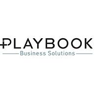 logo-playbook.png