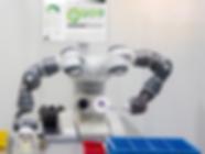 Roboter_Bild.png