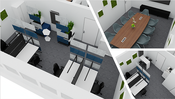Innowelle_Einrichtung_Neues_Büro.PNG